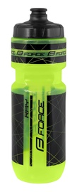 Force Ray Bottle 750ml Transparent/Green