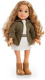 Кукла Addo B Friends Amber