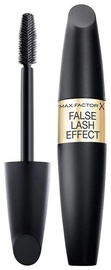 Skropstu tuša Max Factor False Lash Effect Black, 13 ml