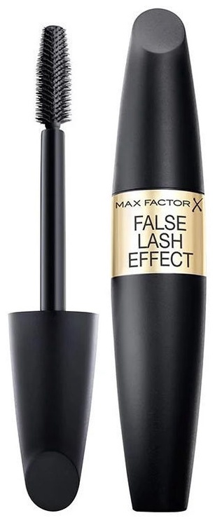 Max Factor False Lash Effect Mascara 13ml Black