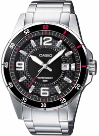 Casio Collection MTP-1291D-1A1VEF Mens Watch