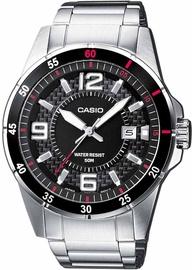 Casio Collection MTP-1291D-1A1VEF Mens Watch