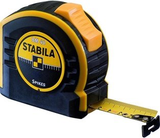 Stabila BM-40 Tape Measure 10m