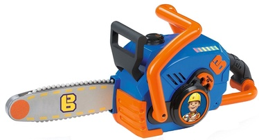 Smoby Bob Chainsaw 360133