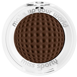 Miss Sporty Studio Color Mono Eyeshadow 2.5g 112