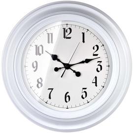 Mondex 225065 Round Clock 58cm