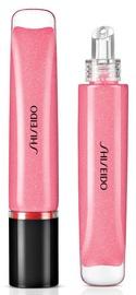 Shiseido Shimmer GelGloss 9ml 04