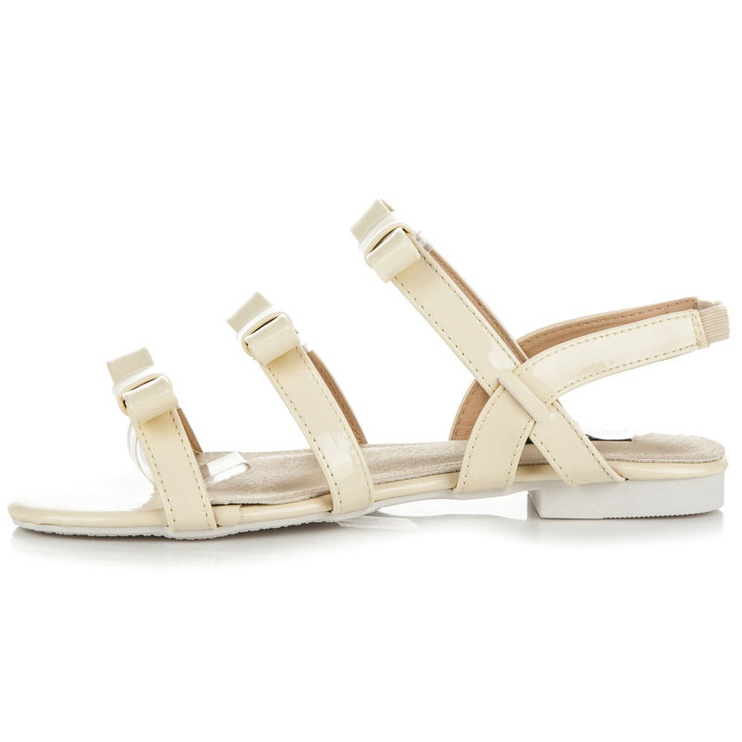 Vices 42977 Sandals Yellow 40