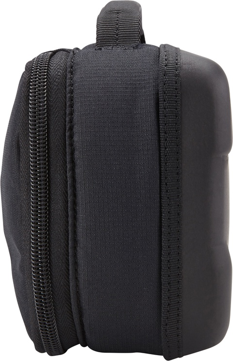 Case Logic Action Camera Bag SLRC-208 Black