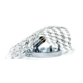 Lampa Futura W0221-01S 1x42W G9 + 1L