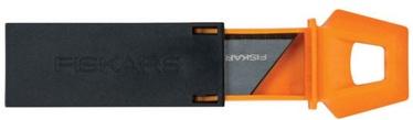 Fiskars CarbonMax Utility Knife Blades 10pcs
