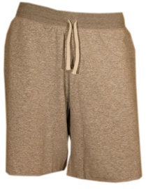 Šorti Bars Mens Shorts Grey 194 S