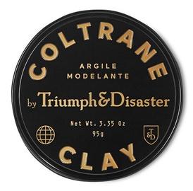 Juuksevaha Triumph & Disaster Style, 95 ml