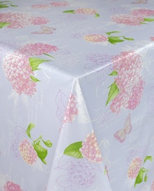 TABLECLOTH 5738110 TREFL
