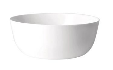 Salatikauss Bormioli Toledo, 23 cm