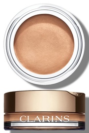 Acu ēnas Clarins Ombre Satin Satin Smooth Cream 07, 4 g