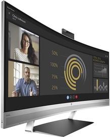 Monitorius HP EliteDisplay S340c