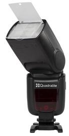 Quadralite Stroboss 60 For Nikon