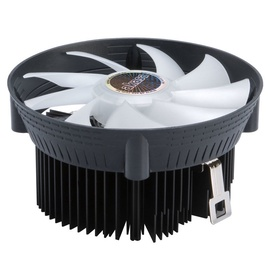 Akasa Vegas Chroma AM RGB CPU Cooler 120mm