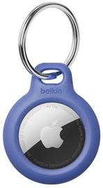 Pastiprinātājs Belkin Key Ring, zila