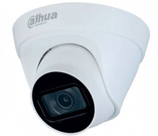 Kuppelkaamera Dahua DH-IPC-HDW1230T1-S5
