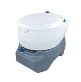 Biotualetas Campingaz Portable Toilet