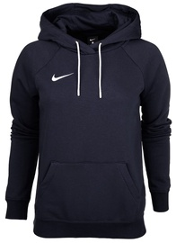 Nike Park 20 Hoodie CW6957 451 Blue M