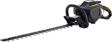 McCulloch ErgoLite 6028 Hedge Cutter