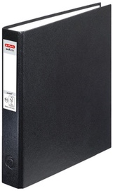Herlitz Max File 05365135 Black