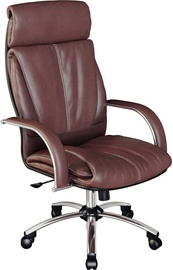 MN Office Chair LK-13