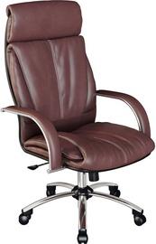 MN Office Chair LK-13