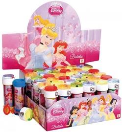 Dulcop Disney Princess Bubbles 36pcs 044806