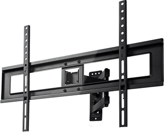 Gembird Wall Mount WM-65RT-01