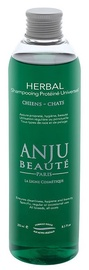 Anju Beaute Herbal Shampoo 1l