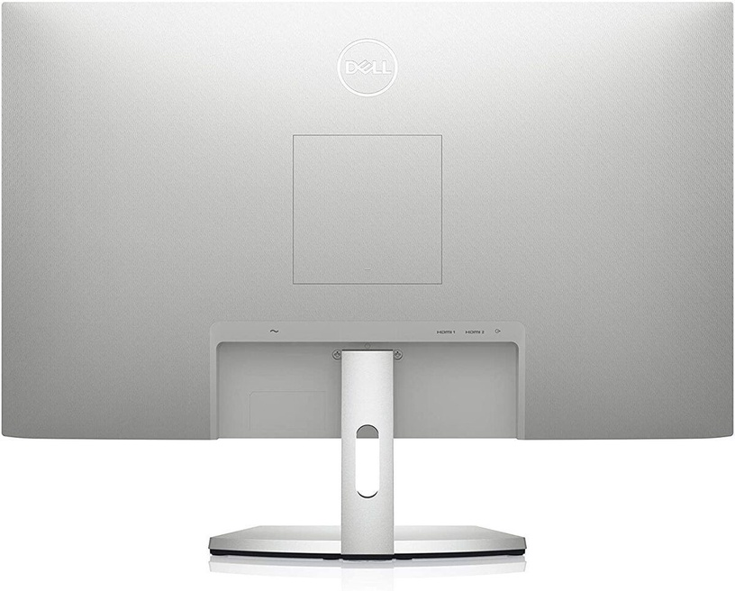 """Monitorius Dell S2721H, 27"""", 5 ms"""