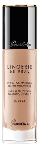 Guerlain Lingerie De Peau Foundation SPF20 30ml 03N
