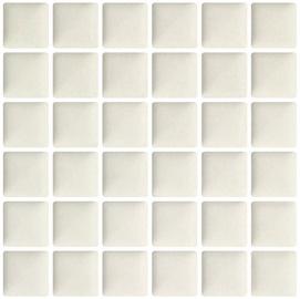 Paradyz Ceramika Segura Mosaic Tiles 29.8x29.8cm Beige