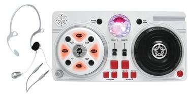 Disco DJ Mixer 501065