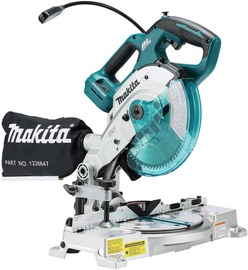 Makita DLS600Z Circular Saw without Battery