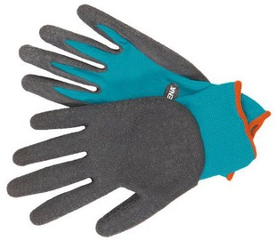 Gardena Planting and Soil Gloves 7 S