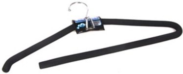Coronet Metal Anti-slip Hanger 41cm