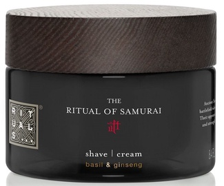 Rituals The Ritual of Samurai Shave Cream 250ml