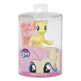 Фигурка-игрушка Hasbro Toy MLP Pony Friends E4966