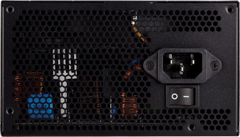 Corsair TXM Series 850W CP-9020130-EU