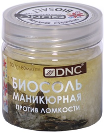 DNC Biosalt Manicure Nail Protect 150ml