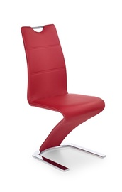 Стул для столовой Halmar K188 Red