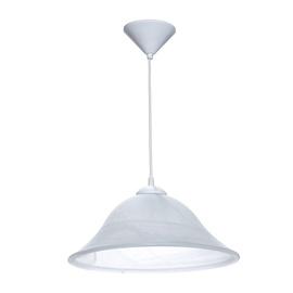 LAMPA GRIESTUWLA-02FA-008 60WE27 TRALRUD (EGLO)