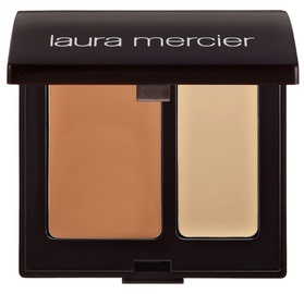 Laura Mercier Secret Camouflage 5.9g SC-4
