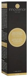 Innossence Gold Keratin Instant Shine Serum 150ml