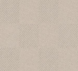 Viniliniai tapetai 36926-2